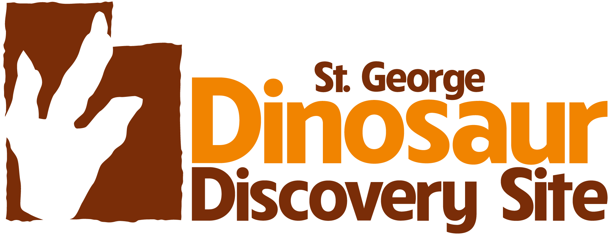 st-george-dinosaur-discovery-site