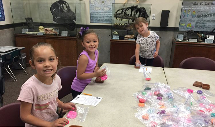 things-to-do-with-kids-in-st-george-ut